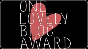 lovely-blog-award-2